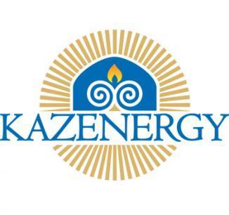 TENGIZCHEVROIL HOLDS KAZAKHSTANI SUPPLIERS FORUM FOR THE TENGIZ FIELD FUTURE GROWTH PROJECT